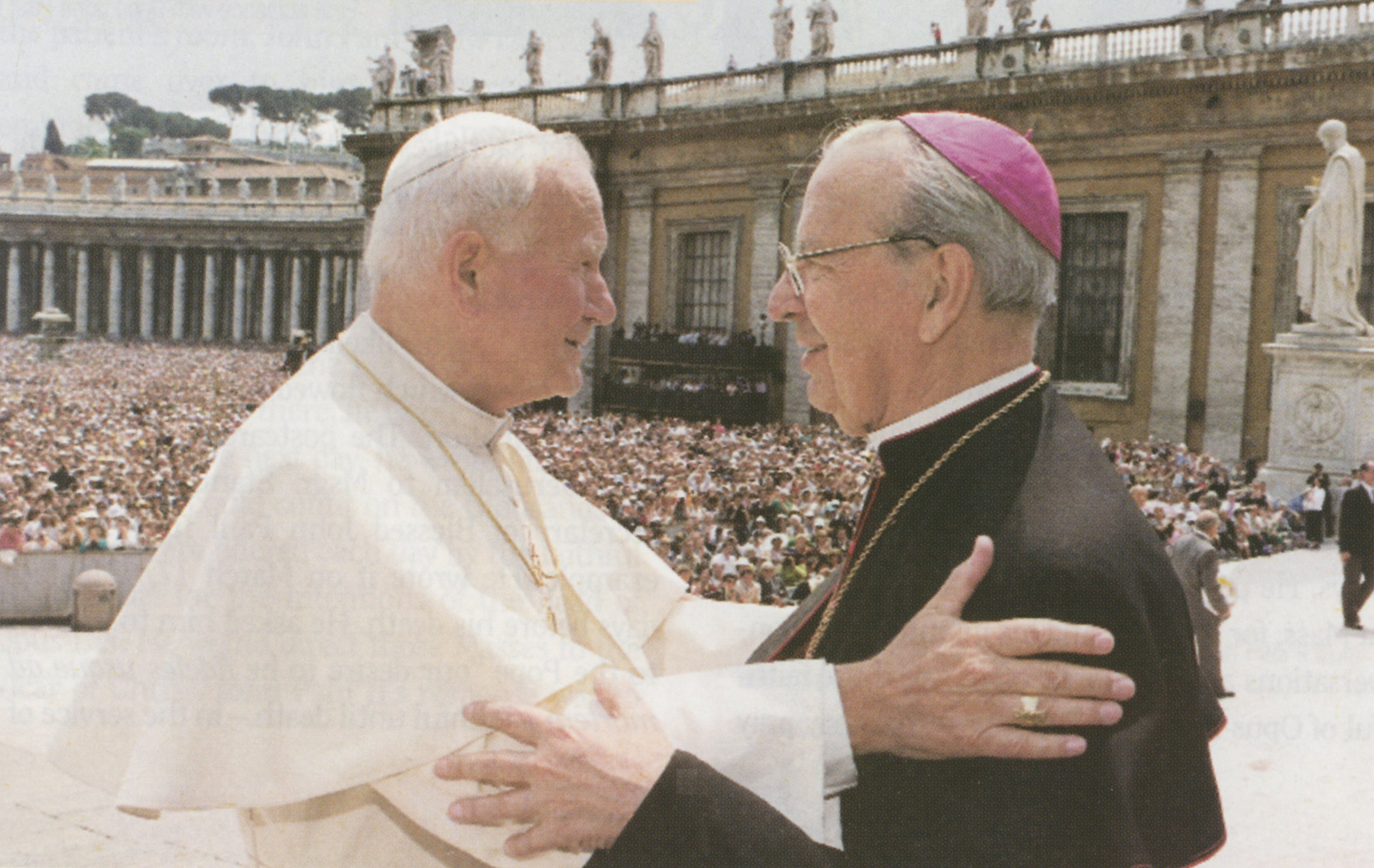 Don-Alvaro-and-JP-II1_01